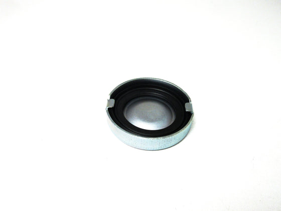 Gas Cap and Grommet for Subaru 360 Sedan Sambar Van / Truck 1968-1970 R2 1970-72