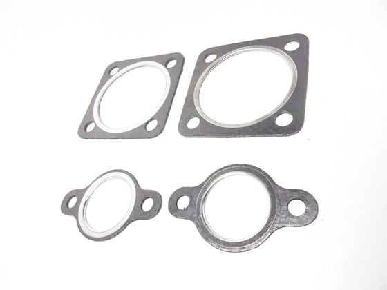 Engine Gasket set for Subaru 360 sedan / Sambar Van/ Truck