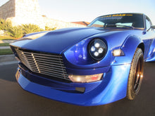 Star Road Custom LED head light set for Datsun 240Z 260Z 280Z Temporarily Discontinued