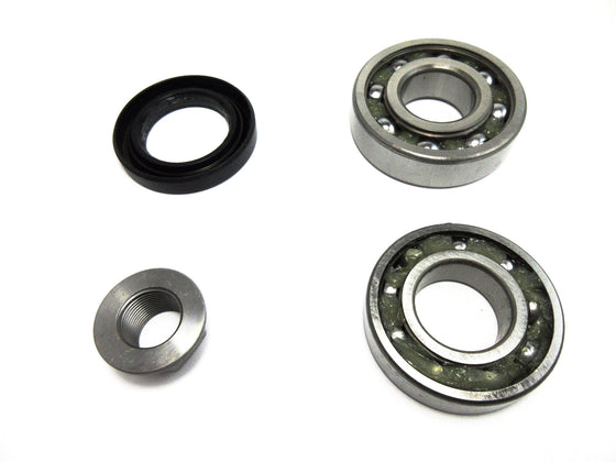 Rear hub bearing kit for Skyline Hakosuka / Kenmeri