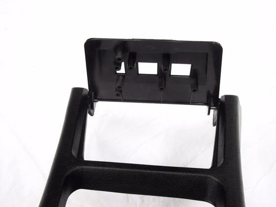 Reproduction center console for Datsun 240Z 9/1971-1973 (NO INTERNATIONAL SHIPPING)