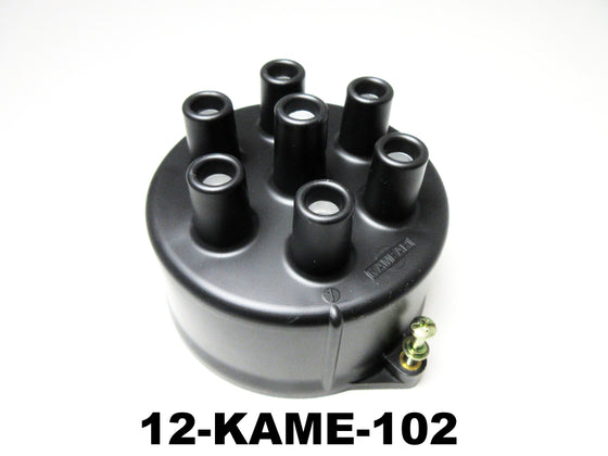 Kameari Engine Works Performance Distributor Parts for L6 / L4 engine