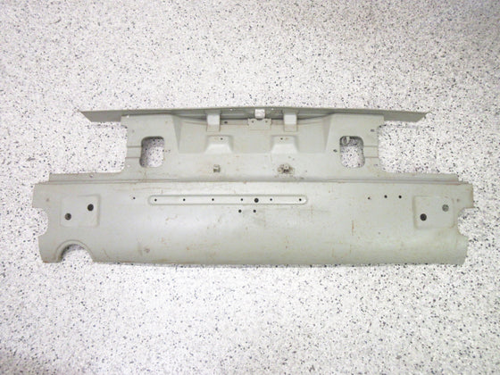 Rear Body panel assembly NOS for Datsun 280Z 1975-78