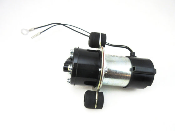 Fuel Pump for Honda S600 / N360