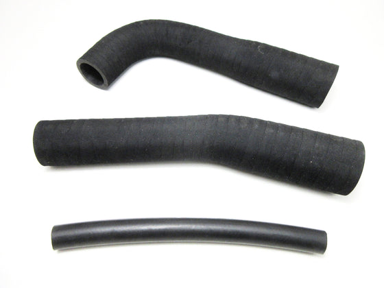 Radiator hose set for Honda S Series S500 S600 S800