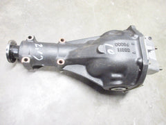 R200 3.90 NOS differential assembly Datsun 240Z, 260Z, 280Z