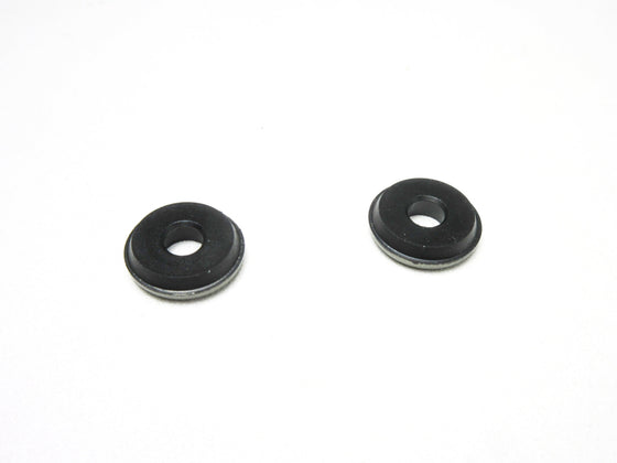 Washer with seal set for Honda S Series