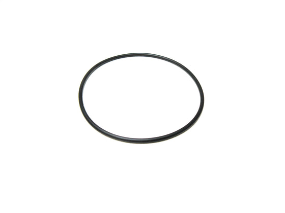 Distributor Cap Seal for Honda S Series