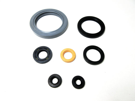 Engine Oil Seal set for Honda S600 / S800 / S800M