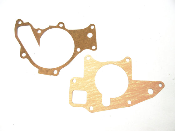 Water pump gasket set for Honda S Series