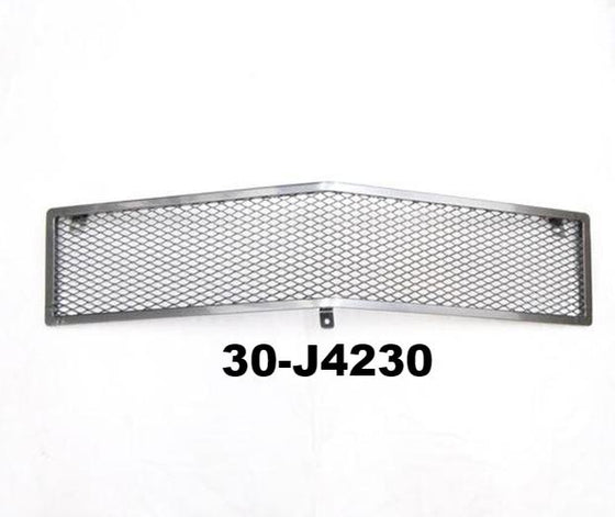 JDM Fairlady Z Grille for Datsun 240Z and 260Z, reproduction (NO INT'L SHIPPING)