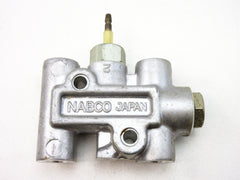 Brake switch NOS for Datsun 280Z 1975-1978