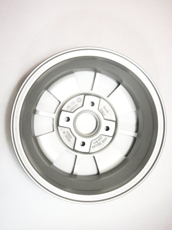 Reproduction TRD Type Aluminum wheel set for Toyota Sports 800