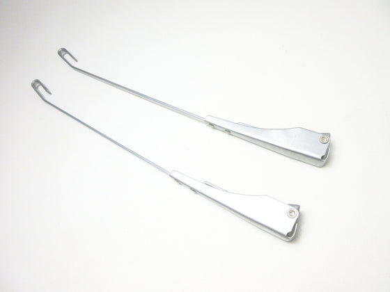 Wiper arm set for Toyota Sports 800