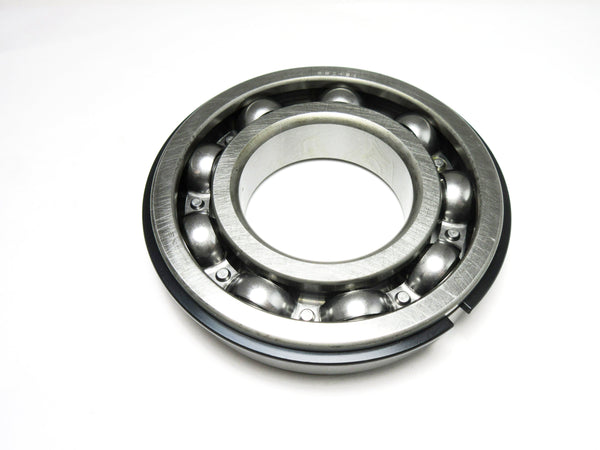 Rear crank shaft bearing for Toyota Sports 800