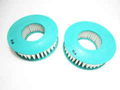Air filter set for Toyota Sports 800