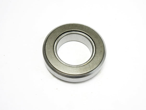 Clutch Throw Out Bearing for Toyota Sports 800