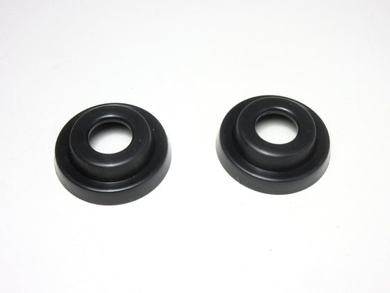 Inner Door Handle / Window Crank Handle Escutcheon set for Toyota Sports 800