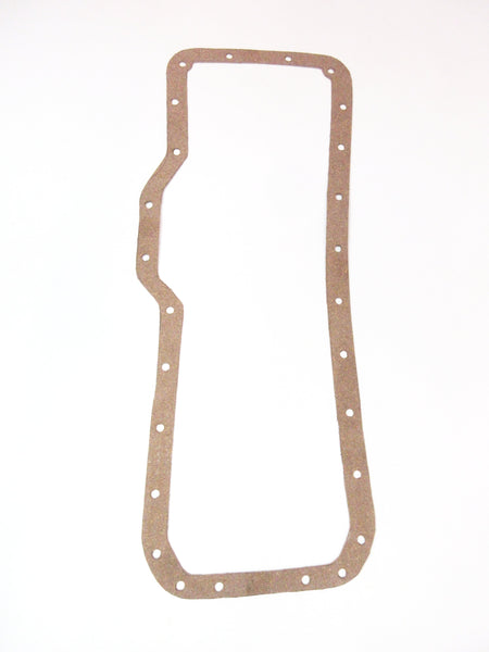 Oil pan gasket for Toyota 2000GT