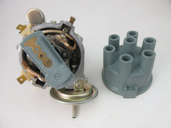Distributor Assembly for Datsun 240Z AT Genuine Nissan NOS