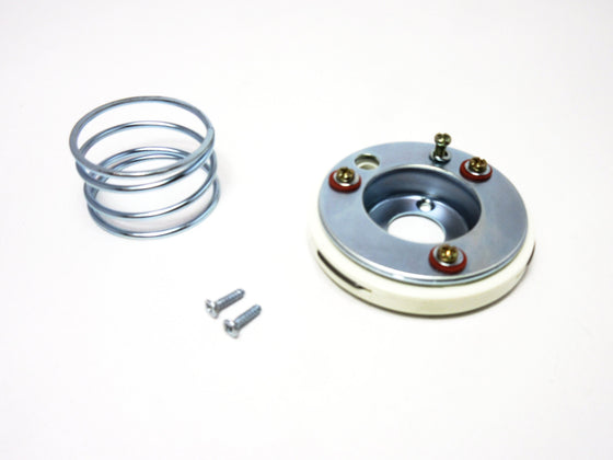 Horn Switch set for Datsun 240Z Stock steering wheel / Datsun Competition steering wheel NEW!!!