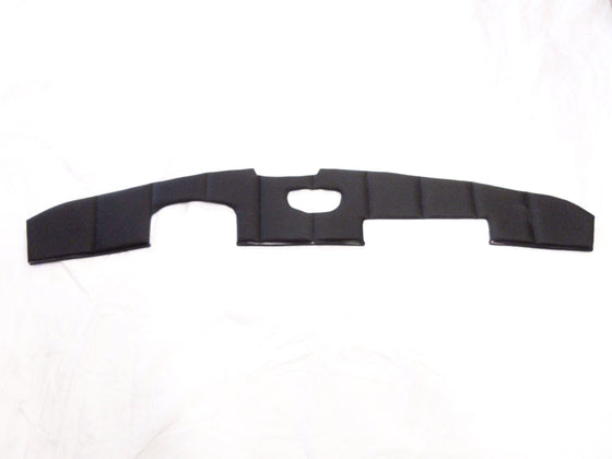 Dash Pad for Subaru 360 sedan LHD