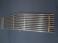 Star Road Custom grille  Datsun 240Z (No International shipping)
