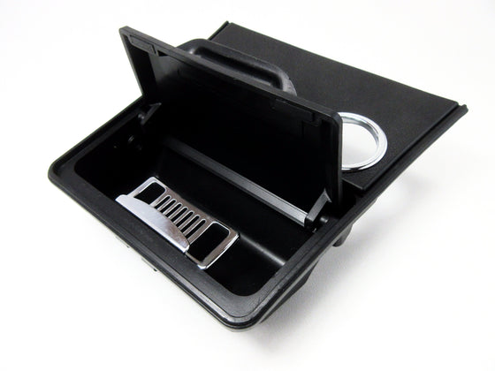 Reconditioned First-Production Ash Tray for Datsun 240Z Series 1