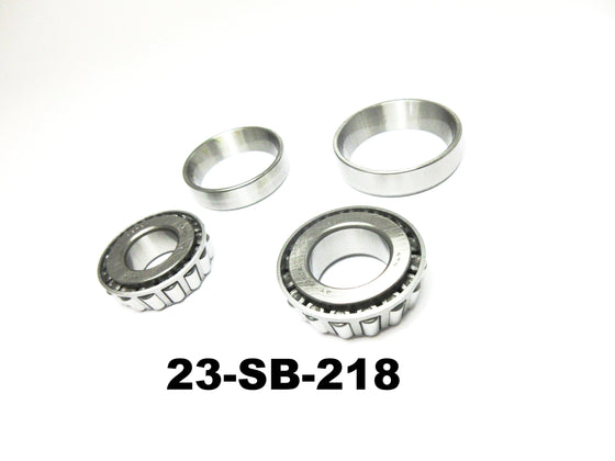 Hub Bearing set for Subaru 360 Sambar Van / Truck