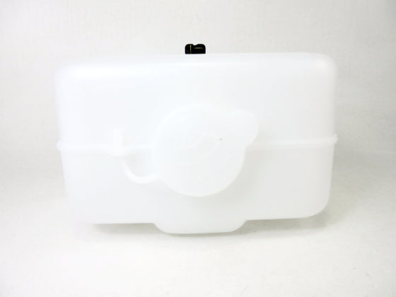 Windshield Washer Tank assembly for Toyota 2000GT
