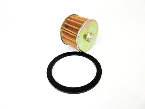 Fuel filter for Toyota 2000GT