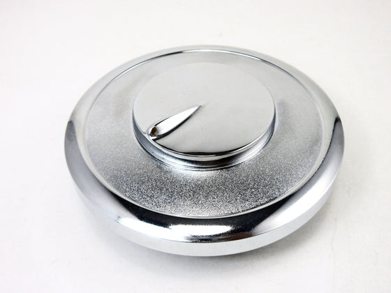 Gas Cap for Toyota 2000GT