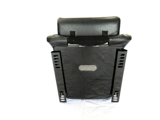 Datsun Competition Racing type high back seat