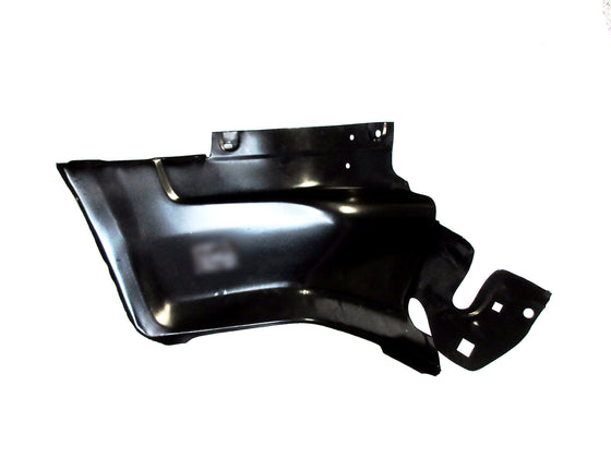 Front Left Valance for Datsun 280ZX