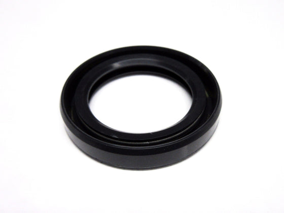 Rear shaft seal for Toyota Sports 800