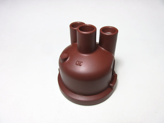 Distributor Cap for Subaru 360 Sedan NOS