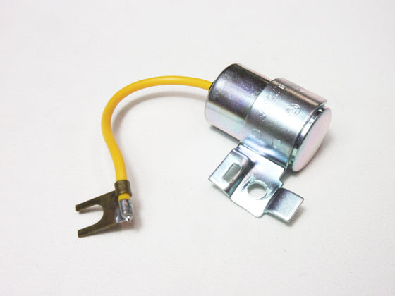 Distributor Condenser for Subaru 360 sedan