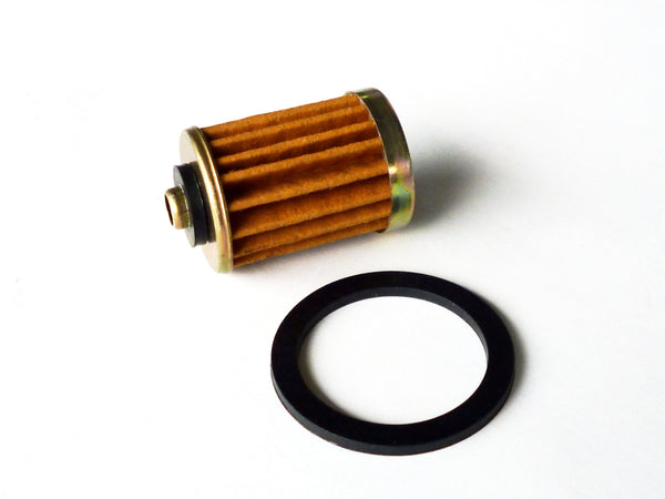 Fuel filter for Toyota Sports 800