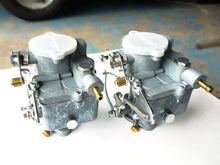 Carburetor Assembly for Toyota Sports 800