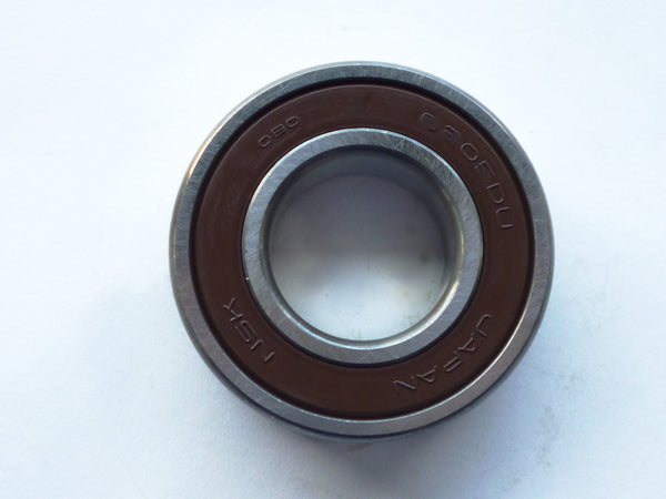Rear drive shaft bearing for Toyota Sports 800