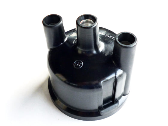 Distributor Cap for Toyota Sports 800