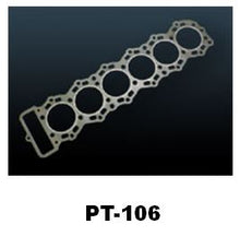 Protec Performance Carbon head gasket for S20 engine Hakosuka GT-R / Kenmeri GT-R / Fairlady Z432