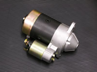 Protec Starter for S20 engine Skyline GT-R / Kenmeri GT-R / Fairlady Z432