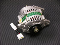 IC Alternator for S20 engine Skyline GT-R / Kenmeri GT-R / Fairlady Z432