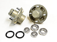 Protec performance Front hub kit for Skyline Hakosuka / Early Kenmeri & Laurel