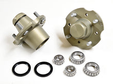 Protec performance Front hub kit for Datsun 240Z and early 1974 260Z cars