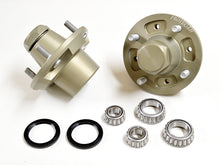 Protec performance Front hub kit for Datsun Late 1974 260Z to 1978 280Z cars