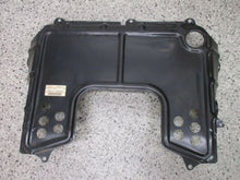 Datsun 260Z 280Z Splash Panel NOS Super rare!!!