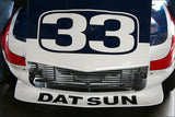 Bob Sharp GT33 Style spoiler for Datsun 280Z US (NO INT'L SHIPPING)