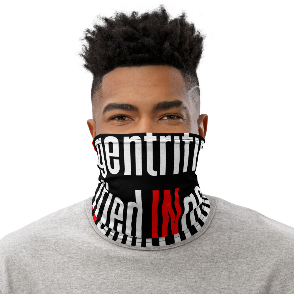 Neck Gaiter | Signature